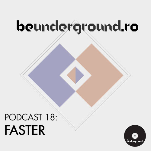 beundergroundpodcast 018's avatar