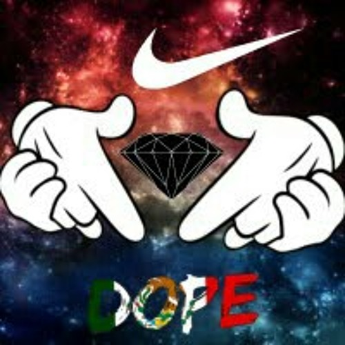 trill_vibes's avatar