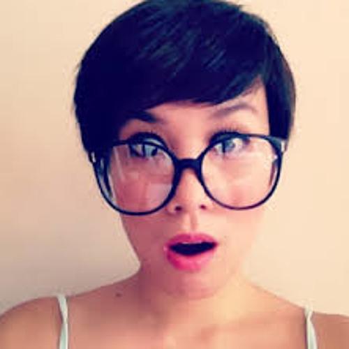 lessismore!'s avatar