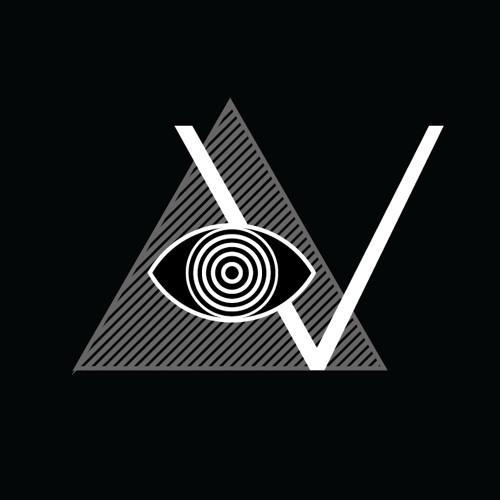 vanscene's avatar