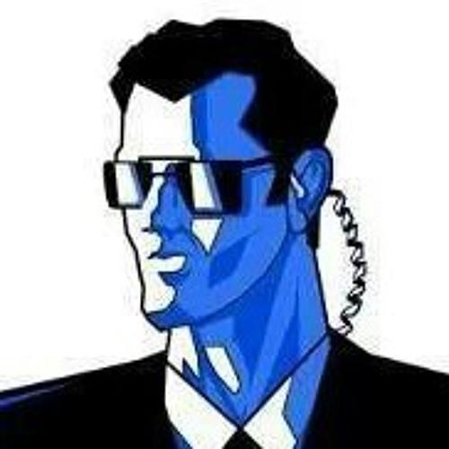mdkh777's avatar