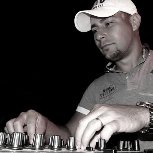Andy Mattei's avatar