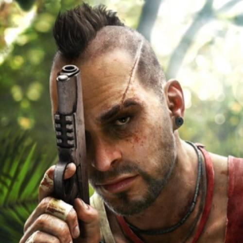 R3MIX's avatar