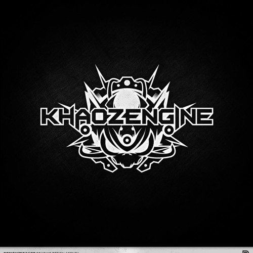 KHAOZ ENGINE OFFICIAL's avatar