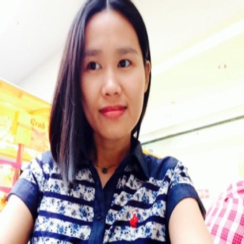 axean0814's avatar