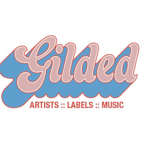 Gilded ALM's avatar