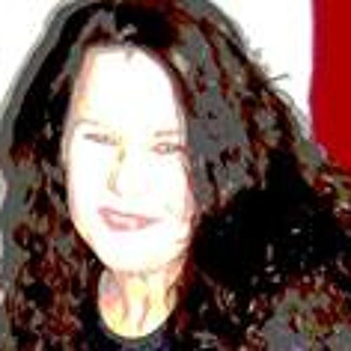 Marie-Anne DA Silva's avatar