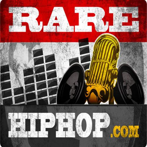 RareHipHop.com's avatar