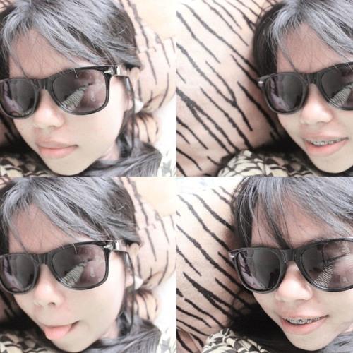 yunitafy18's avatar