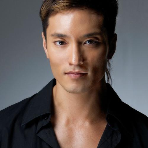 MischMasch (Pascal Dior)'s avatar