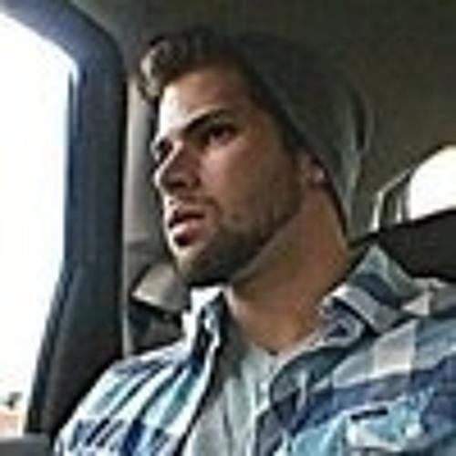 F. Camazano's avatar