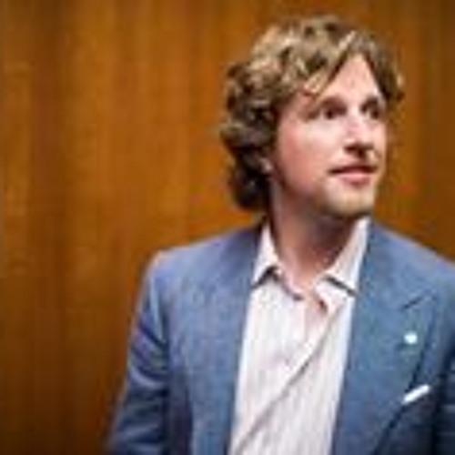 Matt Mullenweg's avatar