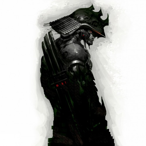Drakon_Sun's avatar
