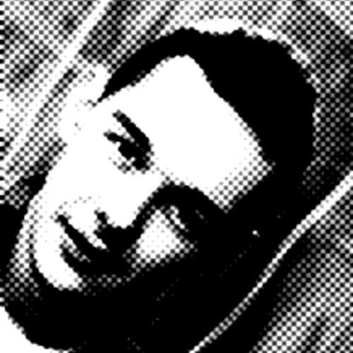 Folley Music's avatar