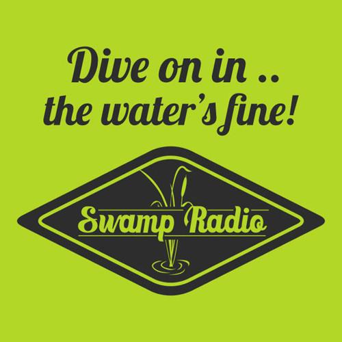 Swamp Radio's avatar
