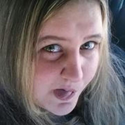 Jennifer Robinson 32's avatar