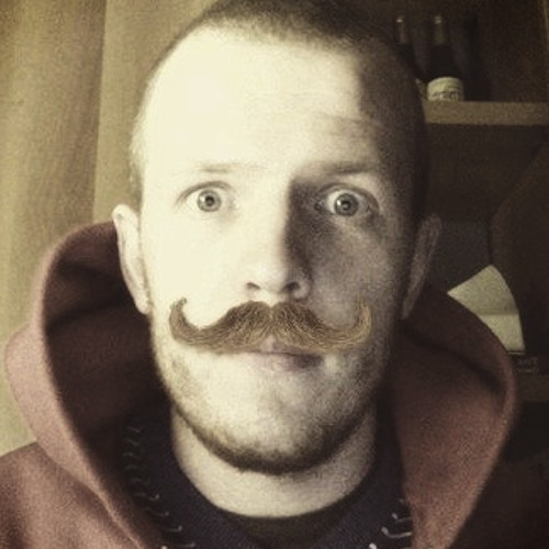 callmephilip's avatar