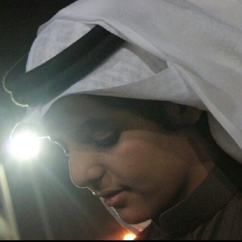 AbdullahxYab's avatar