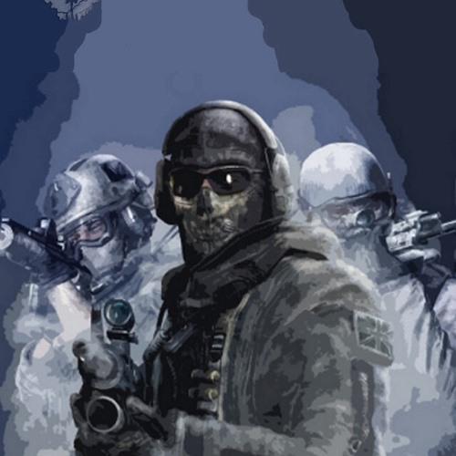 Amalgimation's avatar