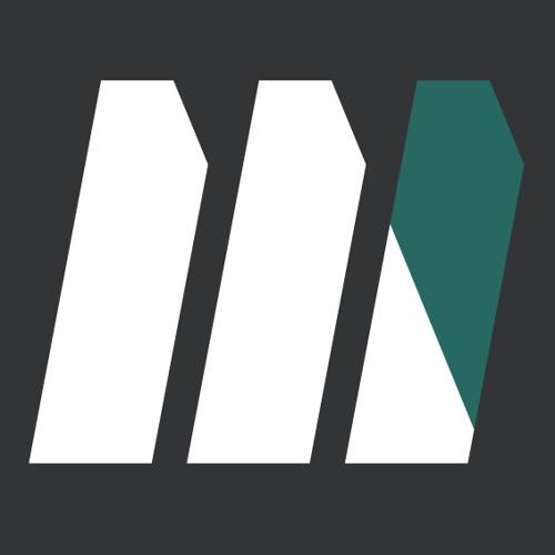 MILOCORE's avatar