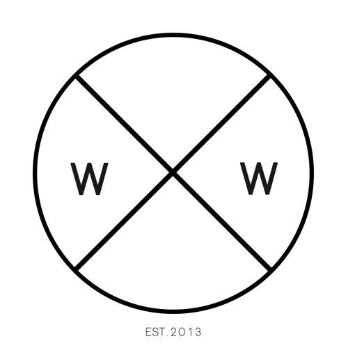 wrongwaymusic's avatar