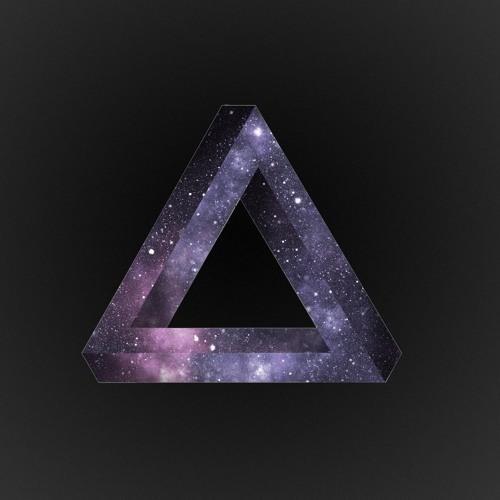 DimΔx's avatar