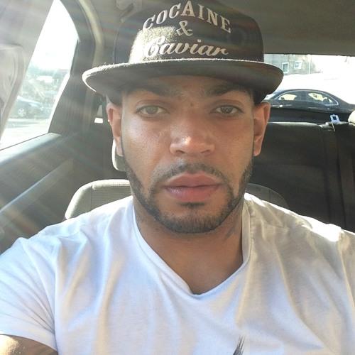 Jay Bee 20's avatar