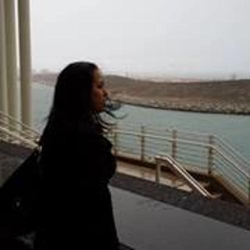 Bianca Vidal 5's avatar
