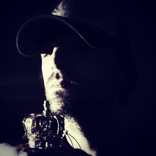 sarpyilmaz's avatar