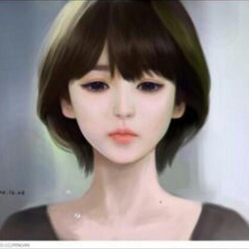 user681135873's avatar