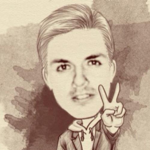 Dimitar Georgiev Dimitrov's avatar