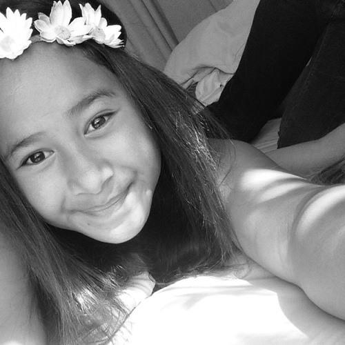 theresa matautia's avatar