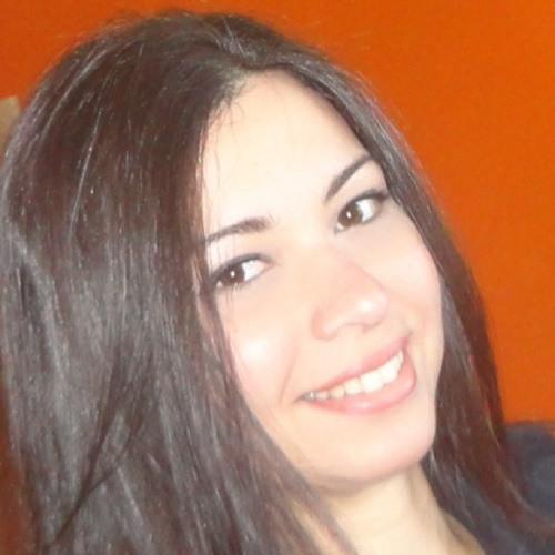 Nancy Farid1's avatar