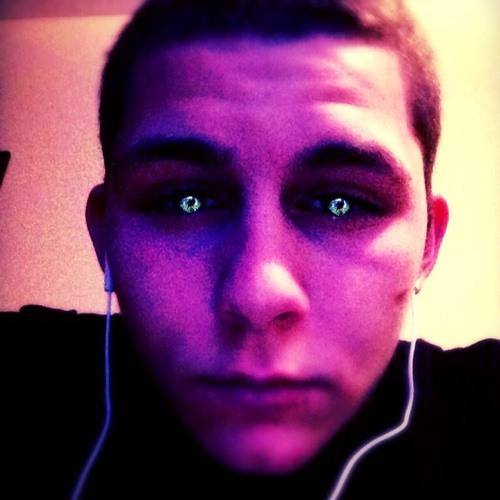 xXSavageXx's avatar