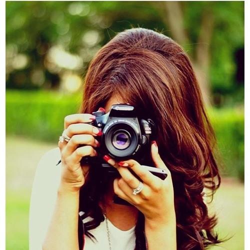 Sakina Naeem's avatar