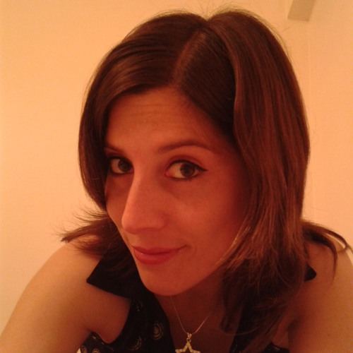 Mecha Lain's avatar