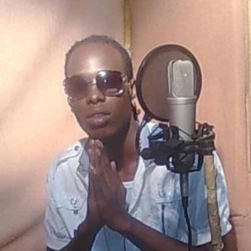 i Vocal's avatar