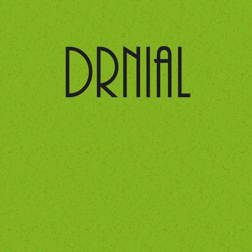 DrNial's avatar
