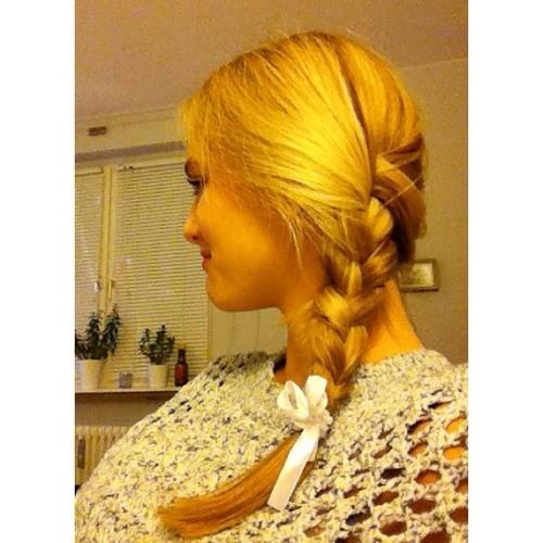 Anna Drozd 5's avatar