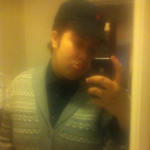 thuglyfex3's avatar