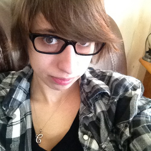 midnitemelody's avatar