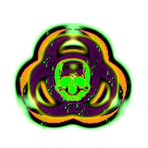 Ahx_K!ll3r's avatar