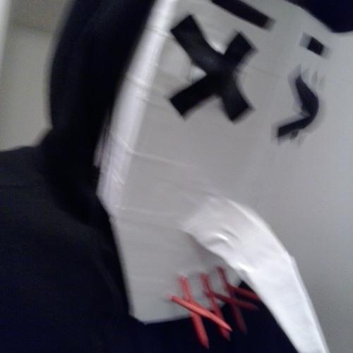 phiber's avatar