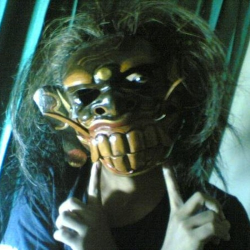 lampionmalam's avatar