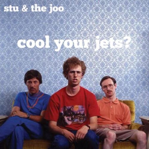 Stu&theJoo's avatar