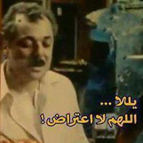 AbdelRahman Khalil's avatar