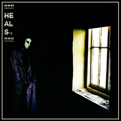 HEALS's avatar