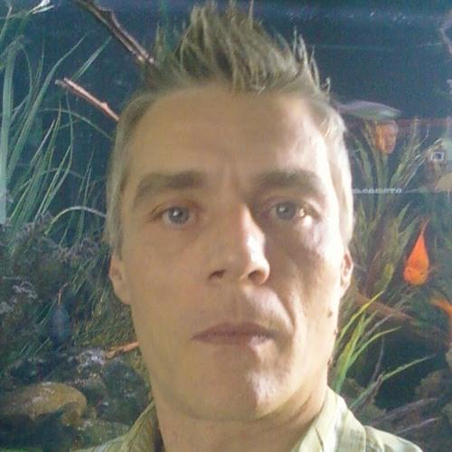 RMMclaughlin's avatar