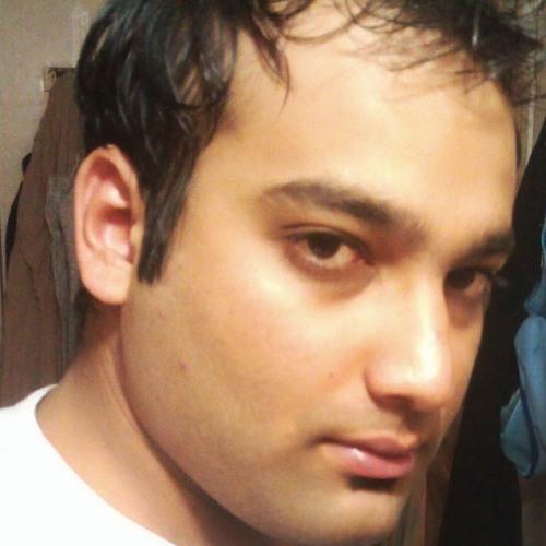 umarfarooqleo's avatar