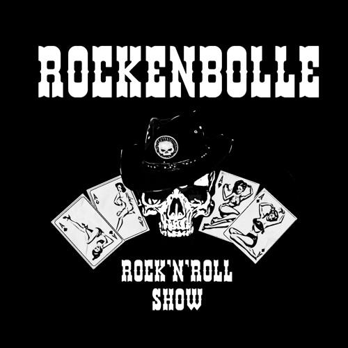 ROCKENBOLLE's avatar